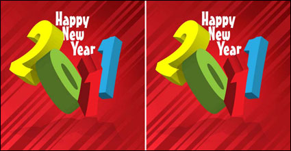 Link to2011 stereo word vector material-2
