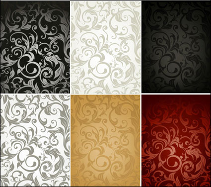 Link toClassic shading pattern vector