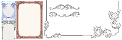 Link toClassic european security border pattern -01