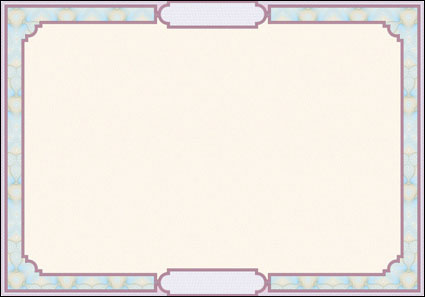 Link toClassic pattern border security -04