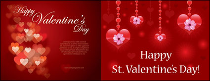 Link to{valentine's day special for} vector material