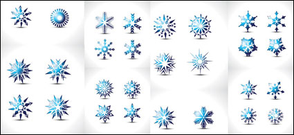 Link toVector special snowflake