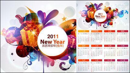 Link toFun calendar year 2011