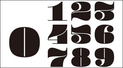 Link toWordart - font design