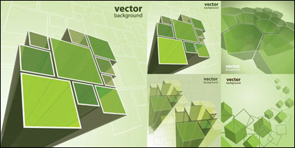 Link toM-box effects - vector