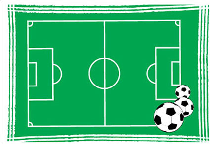 Link toVector football plan