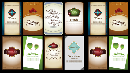 Link toNotes cards 03-- vector material