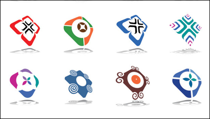 Link toKinds of identification pattern - vector