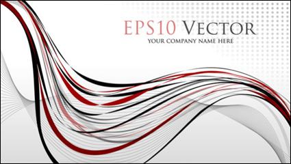 Link toLine dancing - vector material