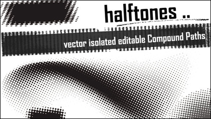Link toEffects of various fine brush 04-- vector material