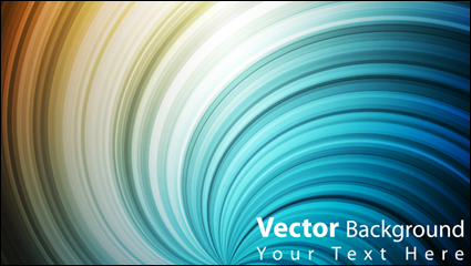 Link toColorful vector background color of the beam material -4