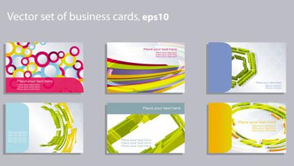 Link toForeign book design 03-- vector material