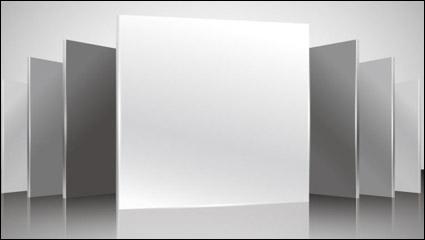 Link toExquisite renderings 01 - vector
