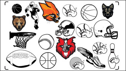 Link toInflux of people must have produced vector material -14