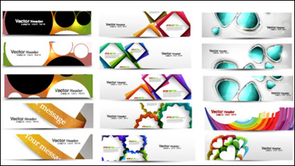 Link toQuality card material 05 - vector