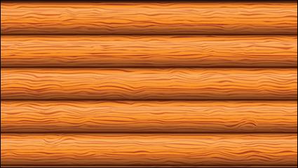 Link toGrain wood 02 - vector