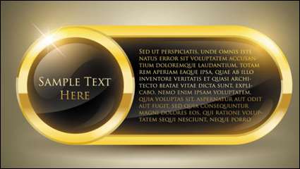 Link toPhnom penh texture tags 01--vector material