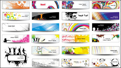 Link toQuality card material 04 - vector