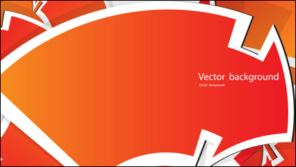 Link toColor pointing  standard 03 - vector