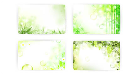 Link toVector dynamic background material
