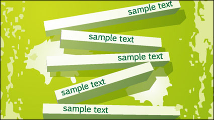Link toTrend background 02 - vector material