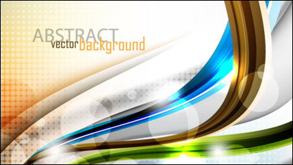Link toDynamic flow pattern 02 - vector material