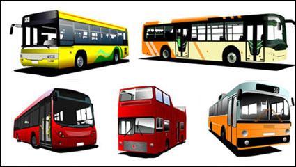 Link toTransport vector material - 04
