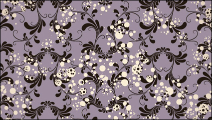 Link toPattern background 02 - vector material