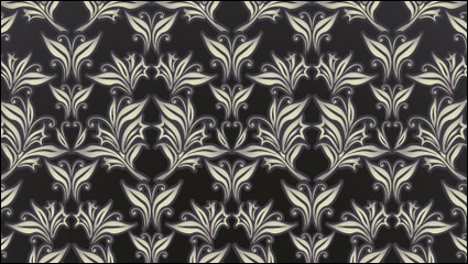 Pattern background 05 - vector material