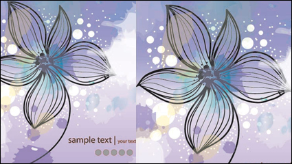 Link toClassical patterns 02 - vector material