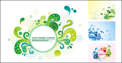 Link toElements of the trend pattern vector material-3