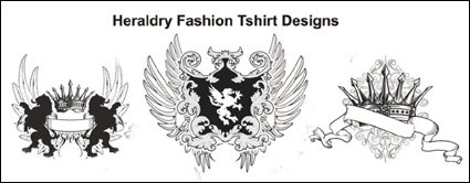 Link toT-shirt design vector