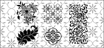 Link toVector background patterns-29