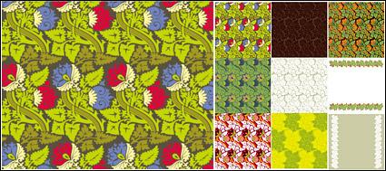 Link toVector background patterns-33