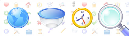 Link toIconbase tupper ware commercial vector icon