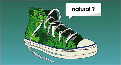 Link toVector canvas shoes