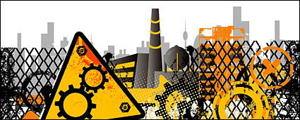 Link toVector material construction sites