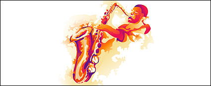 Link toCelecoxib with the wind players vector material