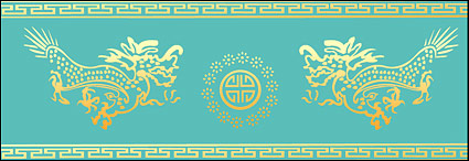 Link toChinese classical radio-logo -2