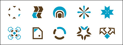 Link toVector trend of design elements-50