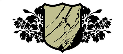 Link toTrend shield logo