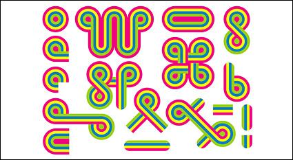 Link toColor sleek design lines