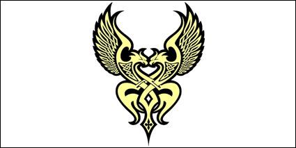 Link toContinental plans rattan eagle logo