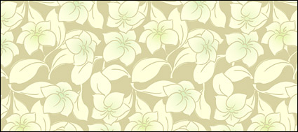 Link toVector pattern featured-4