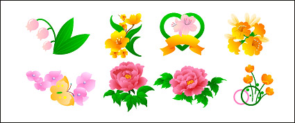 Link toPeony flowers, roses, tulips and other flowers