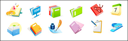 Link toVector folder icon