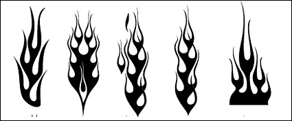 Link toVector fire -2