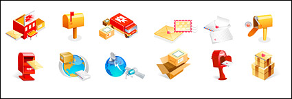 Link toE-mail icon