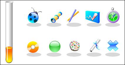 Link toImagebbs vector icon 2
