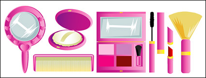 Link toWomen make-up tools
